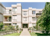 Photo of 421 North Broadway, Unit 15, Yonkers, NY 10701 (MLS # 4733843)