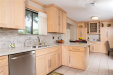 Photo of 460 Heritage Hills, Unit B, Somers, NY 10589 (MLS # 4734220)