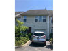 Photo of 11 Deer Ct Drive, Middletown, NY 10940 (MLS # 4735278)