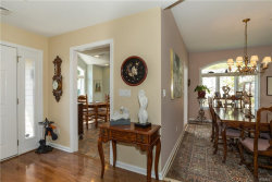 Photo of 886 Heritage Hills, Somers, NY 10589 (MLS # 4735571)