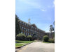 Photo of 2304 Villa At The Woods, Peekskill, NY 10566 (MLS # 4736130)