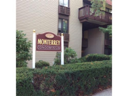 Photo of 357 North Broadway, Unit 1L, Yonkers, NY 10701 (MLS # 4736408)