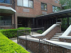 Photo of 66 Crisfield Street, Unit 3C, Yonkers, NY 10710 (MLS # 4736554)