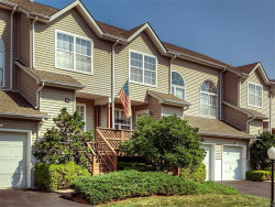Photo of 613 Crab Apple, New Windsor, NY 12553 (MLS # 4736558)