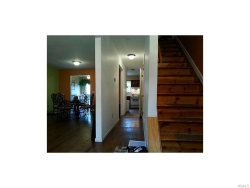 Photo of 276 Temple Hill Road, Unit 2808, New Windsor, NY 12553 (MLS # 4736626)