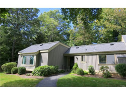 Photo of 290 Heritage Hills, Unit A, Somers, NY 10589 (MLS # 4737474)