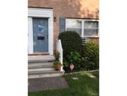 Photo of 90 Meyer Oval, Pearl River, NY 10965 (MLS # 4737890)
