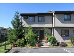 Photo of 5701 Chelsea Cove, Hopewell Junction, NY 12533 (MLS # 4738035)