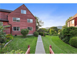 Photo of 801 Orchard Hill, Brewster, NY 10509 (MLS # 4738451)