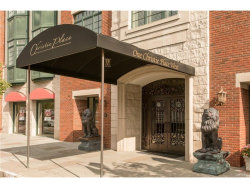 Photo of 1 Christie Place, Unit 305W, Scarsdale, NY 10583 (MLS # 4739229)