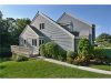 Photo of 154 Fields Lane, Peekskill, NY 10566 (MLS # 4739300)