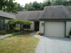 Photo of 522 Heritage Hills, Unit C, Somers, NY 10589 (MLS # 4739685)