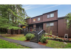 Photo of 11 Laurel Court, Highland Mills, NY 10930 (MLS # 4739694)
