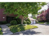 Photo of 295C Broadway, Unit 295, Tarrytown, NY 10591 (MLS # 4739980)