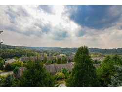 Photo of 890 Heritage Hills, Unit B, Somers, NY 10589 (MLS # 4740137)