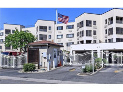 Photo of 725 Miller Avenue, Unit 224, call Listing Agent, NY 11520 (MLS # 4740201)