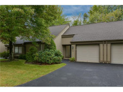 Photo of 366 Heritage Hills, Unit D, Somers, NY 10589 (MLS # 4740270)