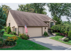 Photo of 419 Heritage Hills, Somers, NY 10589 (MLS # 4740427)