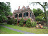 Photo of 3 Beecher Lane, Unit 1B, Peekskill, NY 10566 (MLS # 4740465)