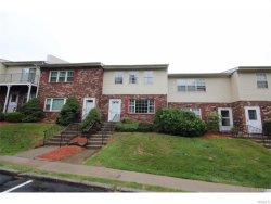Photo of 276 Temple Hill Road, Unit 2306, New Windsor, NY 12553 (MLS # 4740748)