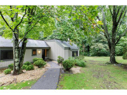 Photo of 155 Heritage Hills, Unit B, Somers, NY 10589 (MLS # 4740751)