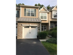 Photo of 727 Huntington Drive, Fishkill, NY 12524 (MLS # 4741064)