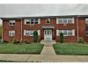 Photo of 237 North Middletown Road, Unit B, Pearl River, NY 10965 (MLS # 4741141)