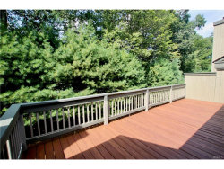 Photo of 551 Heritage Hills, Unit D, Somers, NY 10589 (MLS # 4741262)