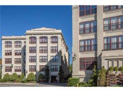 Photo of 1 Scarsdale Road, Unit 202, Tuckahoe, NY 10707 (MLS # 4741725)