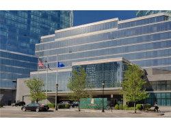 Photo of 5 Renaissance Square, Unit 10D, White Plains, NY 10601 (MLS # 4741763)