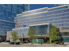 Photo of 5 Renaissance, Unit 10D, White Plains, NY 10601 (MLS # 4741763)
