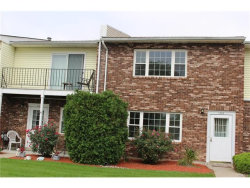 Photo of 276 Temple Hill Road, Unit 1205, New Windsor, NY 12553 (MLS # 4741941)