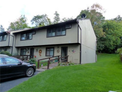 Photo of 1208 Chelsea Cove, Unit 1208, Hopewell Junction, NY 12533 (MLS # 4742139)