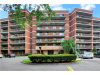 Photo of 1374 Midland Avenue, Unit 607, Bronxville, NY 10708 (MLS # 4742216)