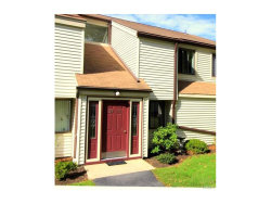Photo of 52 Jefferson Oval, Unit J, Yorktown Heights, NY 10598 (MLS # 4742335)