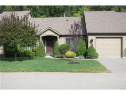 Photo of 903 Heritage Hills, Unit C, Somers, NY 10589 (MLS # 4742519)
