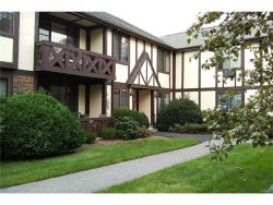 Photo of 60 Foxwood Drive, Unit 7, Pleasantville, NY 10570 (MLS # 4742623)