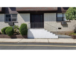 Photo of 9 Oxford Drive, Unit 2, Valley Cottage, NY 10989 (MLS # 4742944)