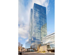Photo of 5 Renaissance Square, Unit 25B, White Plains, NY 10601 (MLS # 4743406)
