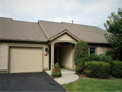 Photo of 414 Heritage Hills, Unit C, Somers, NY 10589 (MLS # 4743563)
