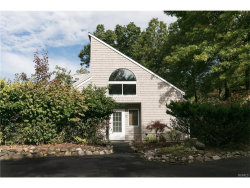 Photo of 77 Hickory Hill Lane, Tappan, NY 10983 (MLS # 4744685)