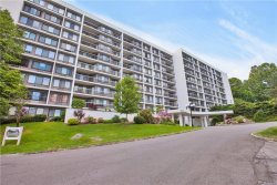 Photo of 100 High Point Drive, Unit 508, Hartsdale, NY 10530 (MLS # 4744838)