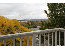 Photo of 20 Lexington Hill, Unit 11, Harriman, NY 10926 (MLS # 4744982)