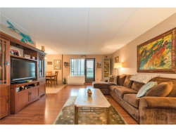 Photo of 50 Columbus Avenue, Unit 611, Tuckahoe, NY 10707 (MLS # 4745103)