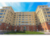 Photo of 10 Byron Place, Unit 607, Larchmont, NY 10538 (MLS # 4745321)