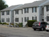 Photo of 27 Lexington Hill, Unit 12, Harriman, NY 10926 (MLS # 4745783)