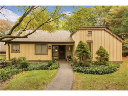 Photo of 283B Heritage Hills, Somers, NY 10589 (MLS # 4746005)