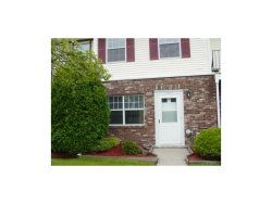 Photo of 276 Temple Hill Road, Unit 1203, New Windsor, NY 12553 (MLS # 4746221)