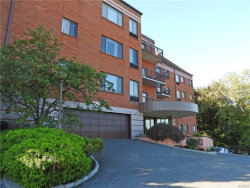 Photo of 24 Ray Place, Unit 1-6, Scarsdale, NY 10583 (MLS # 4746326)
