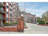 Photo of 50 East Hartsdale Avenue, Unit 1X, Hartsdale, NY 10530 (MLS # 4746344)